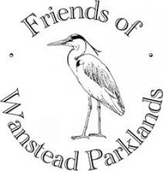 The Friends of Wanstead Parklands