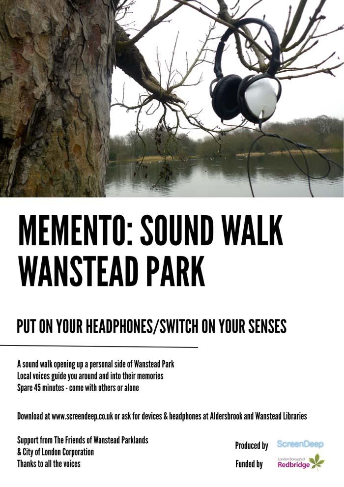 WEB Wanstead Park Flyer 700px