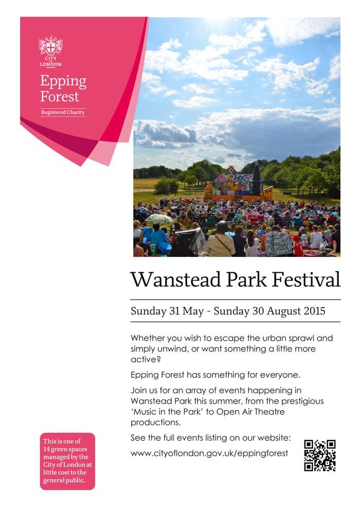 Wanstead Park Festival - Final Draft 7-5-15 700px