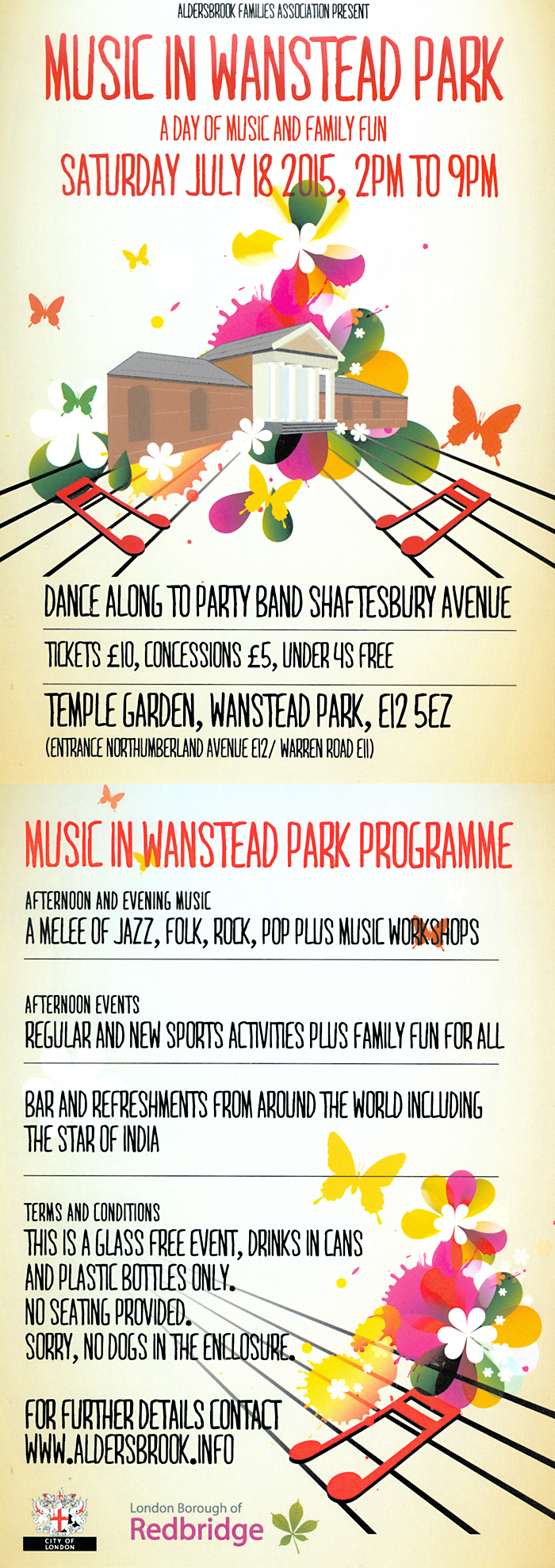 20150718 Music in Wanstead Park0001+2 vert 700px