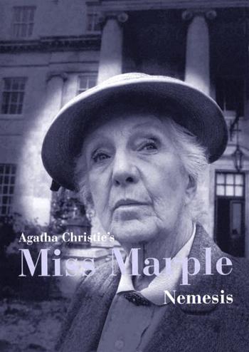 600full-agatha-christie's-miss-marple--nemesis-poster 350px